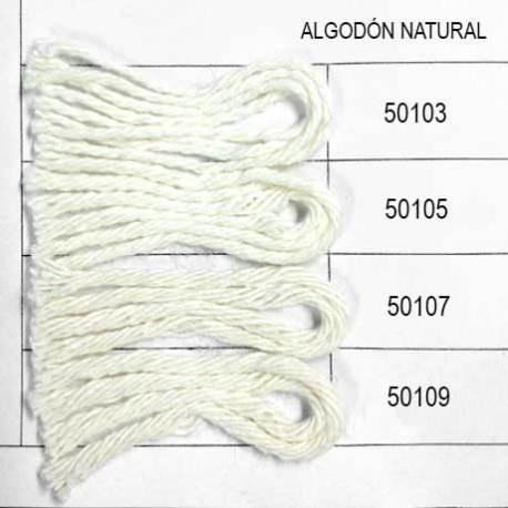 Carta-de-Colores-Algodon-Natural