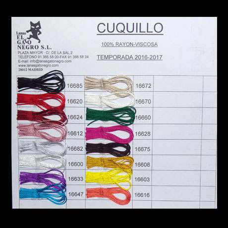Carta-de-Colores-Lana-Cuquillo