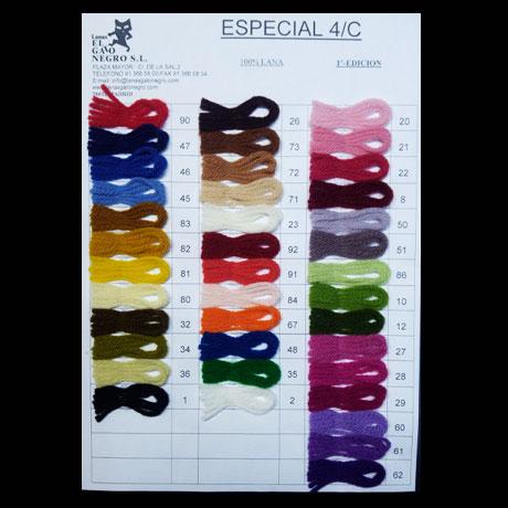 Carta-de-Colores-Lana-Especial-4C-Edic.1