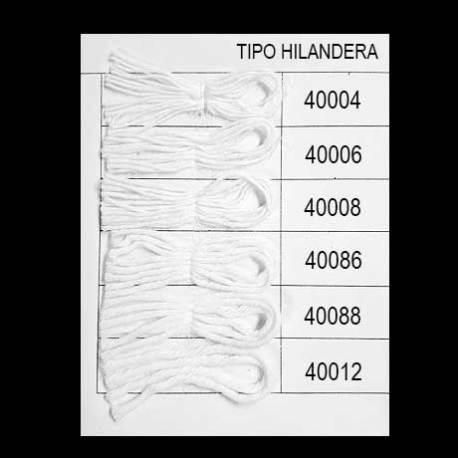 Carta-de-Colores-Tipo-Hilandera
