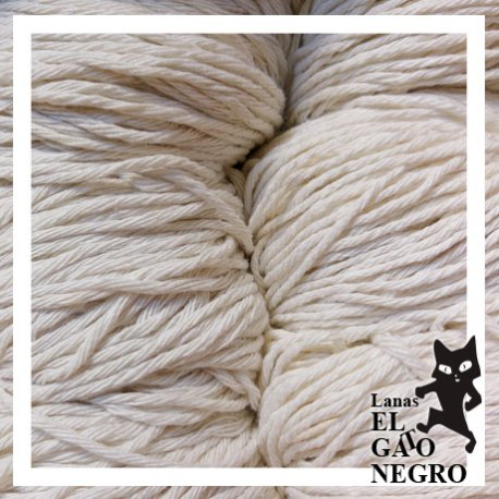 compra de lana online