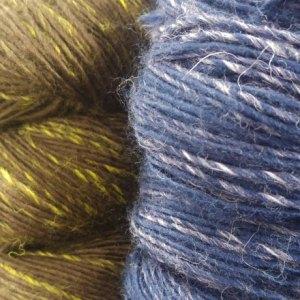 tiendas lanas madrid