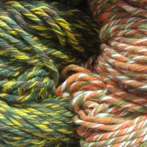 lanas en madrid