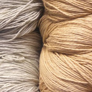 venta lanas online