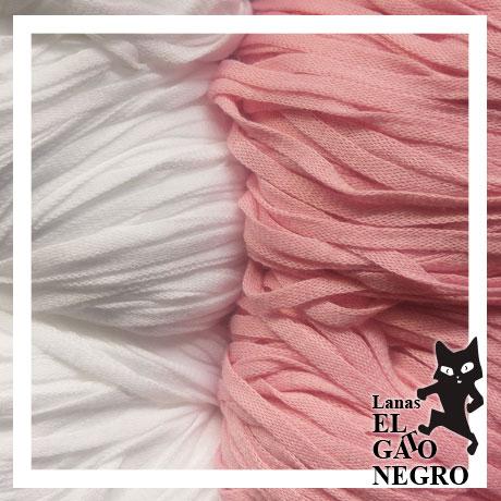 tienda de lanas online