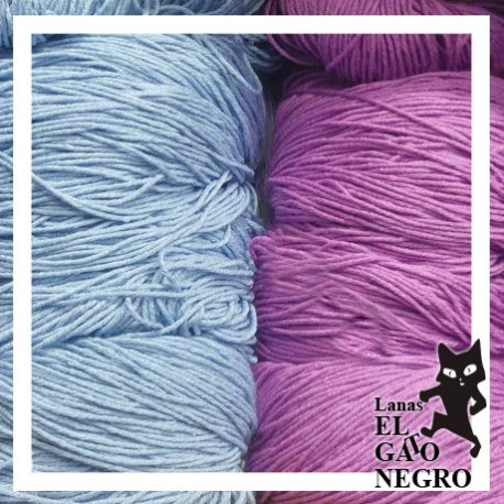hilo cotton 8c