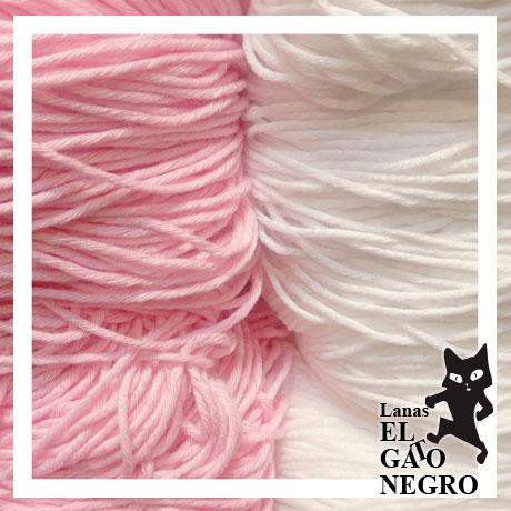 Lanas-El-Gato-Negro-Maxi-Cotton-2