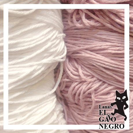 comprar lanas madrid