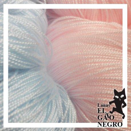 Lanas-El-Gato-Negro-Perle-2C-2