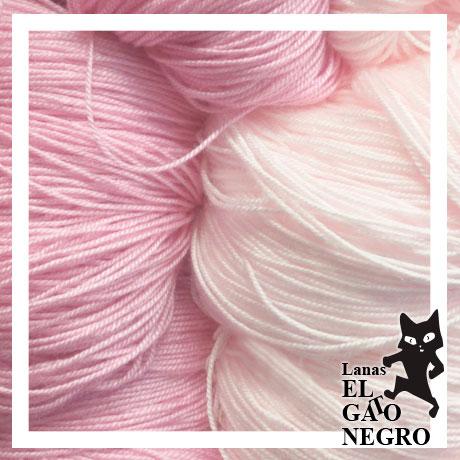 Lanas-El-Gato-Negro-Perle-3C-3