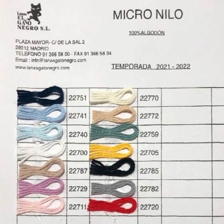 Muestrario_MicroNilo2