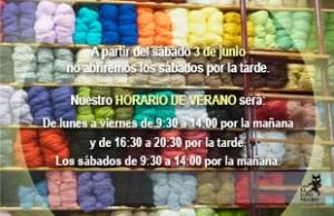 venta lana online
