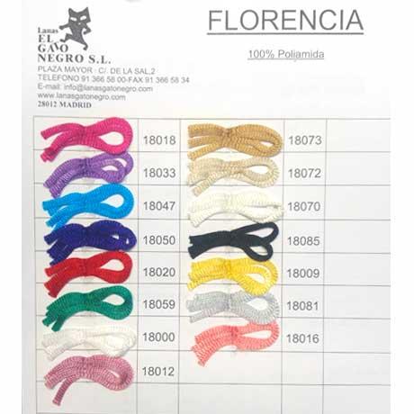 Carta-de-Colores-Cinta-Florencia