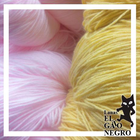 comprar lanas por internet
