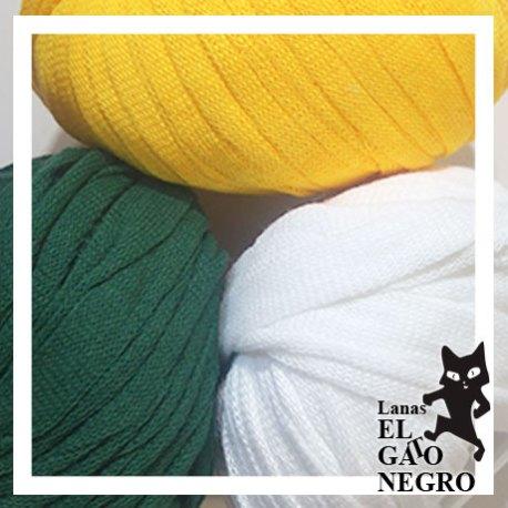 Lanas-El-Gato-Negro-Bailen-3