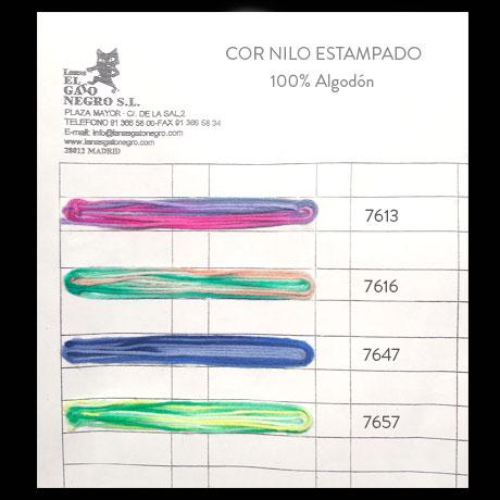 Carta-de-Colores-Cor-Nilo-Estampadoo-2017-2018