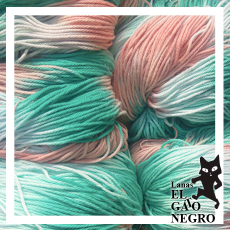 Lanas-El-Gato-Negro-Cor-Nilo-Estampado-1