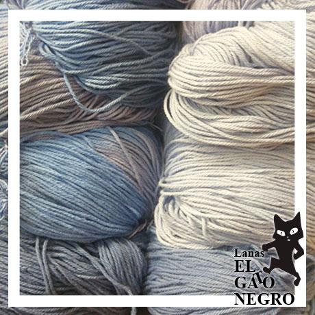Lanas-El-Gato-Negro-Cor-Nilo-Estampado-4