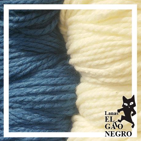Lanas-El-Gato-Negro-Pinilla-4
