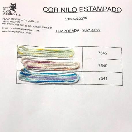 Muestrario_CorNiloEstampado2