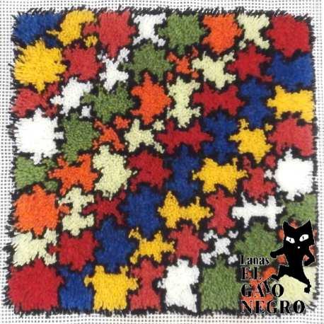 w09_Puzzle