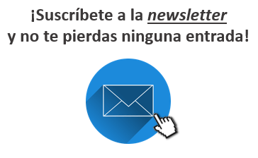 Newsletter La Naturaleza En Un Clic
