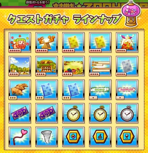 zookeeper20151103