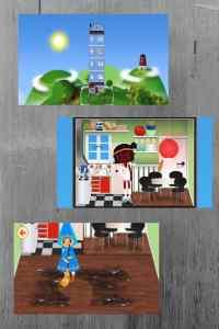 Screens Toca House1