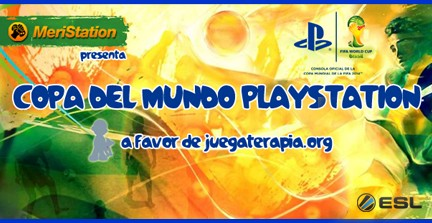 http://www.meristation.com/video/mundial-playstation-a-favor-de-juegaterapia-org/1976808