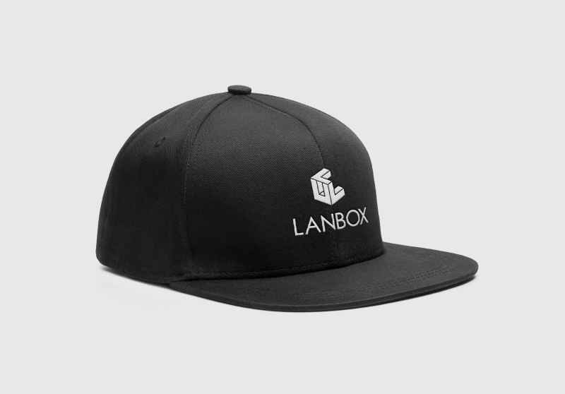 LB_snapback_black-min