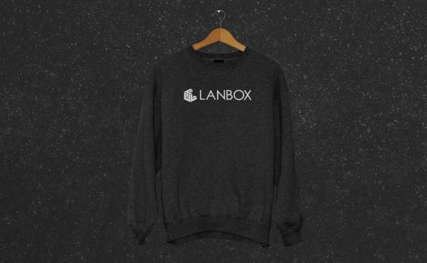LB_sweater_black-min