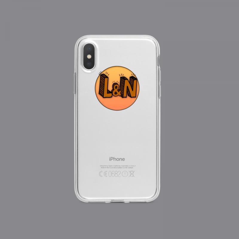 iphonex-alap ln3