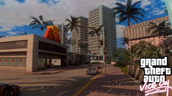 gta 5 mod return to vice city