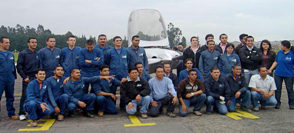 CIAC_factory6_Madrid-team