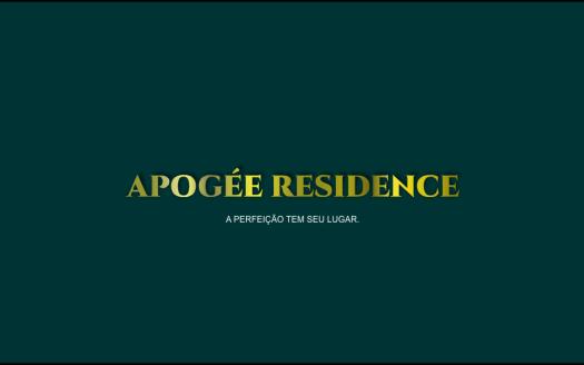 apogee barra da tijuca, lançamento lucio costa, lançamento apogee residence, apogee barra da tijuca