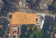 Laranjeiras Maison