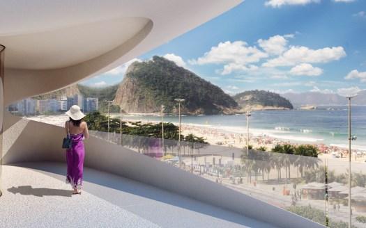 lançamento copacabana avenida atlântica 2692, lançamento avenida atlântica
