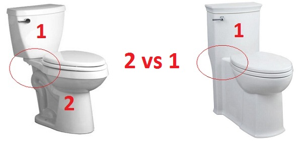 1-vs-2-piece-toilets