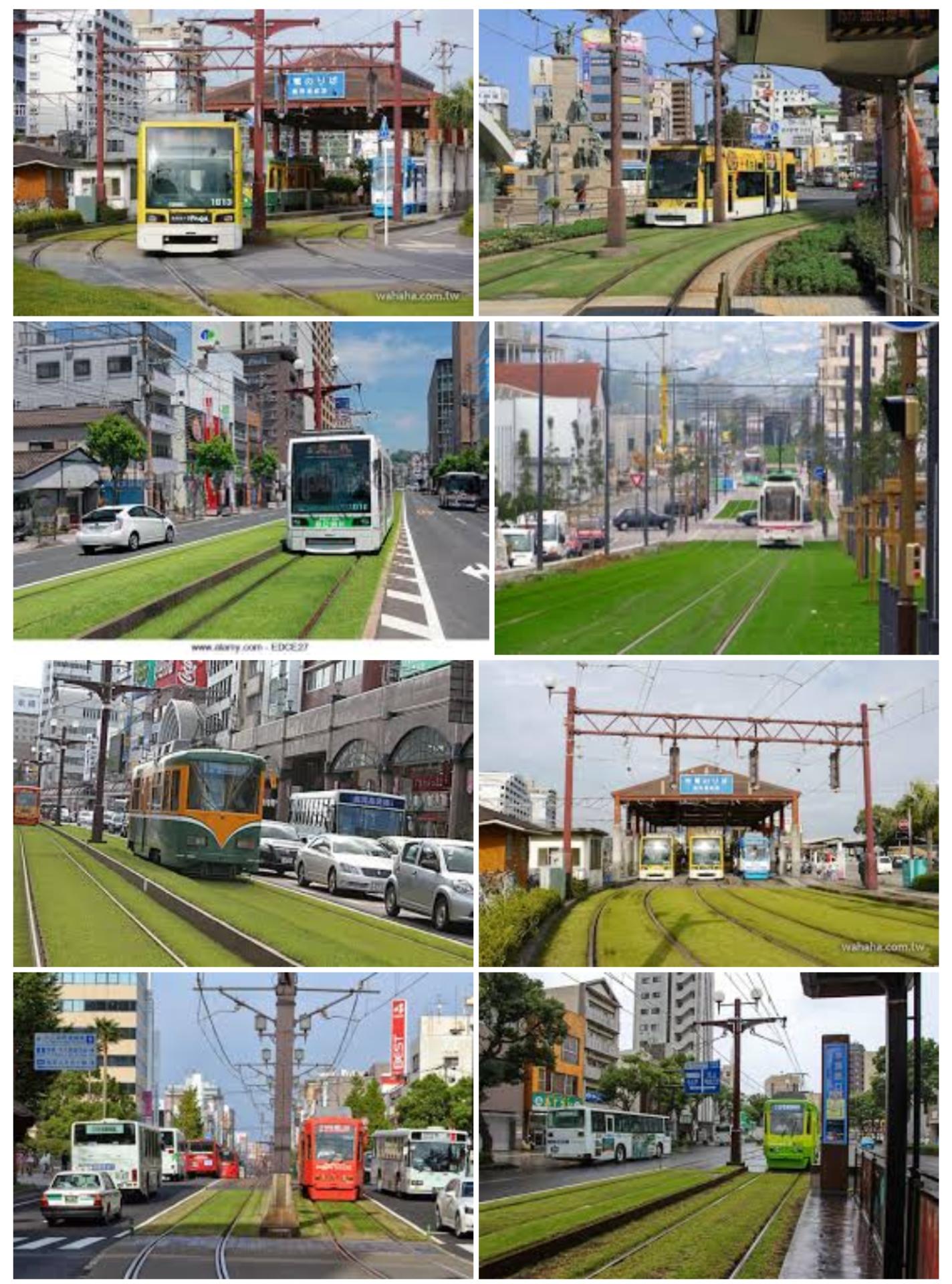 Kagoshima City Tour