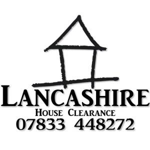 house clearance company