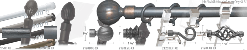Metal-slider-3