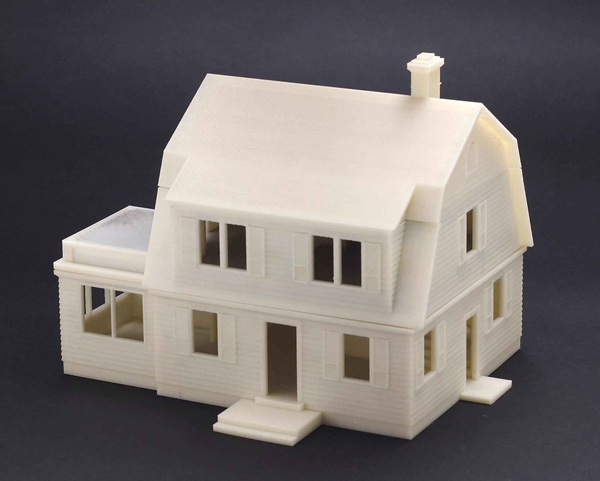 architectural cad design lancaster county career u0026 technology center