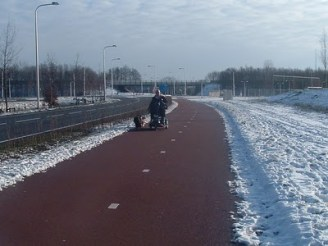 dutch-gritting-2