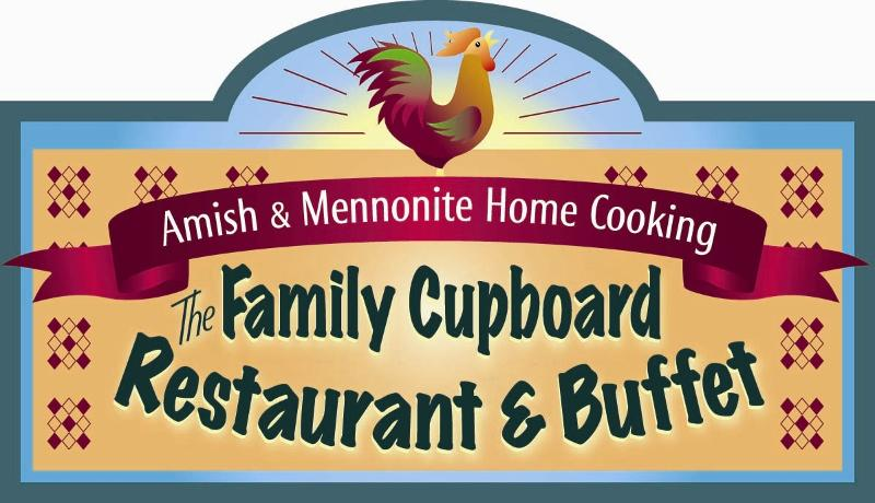 Family Cupboard Restaurant Is Closing
