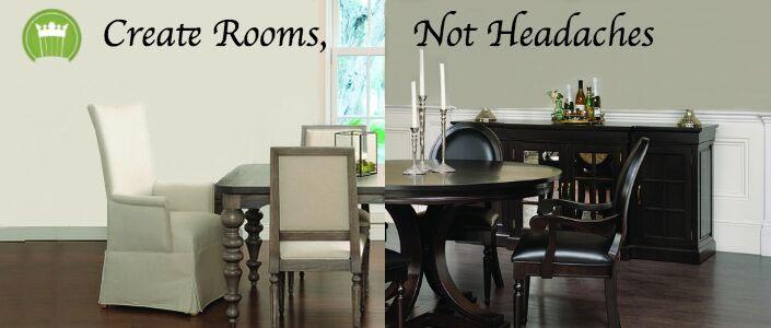 Kings Amish Furniture Lancaster Pa