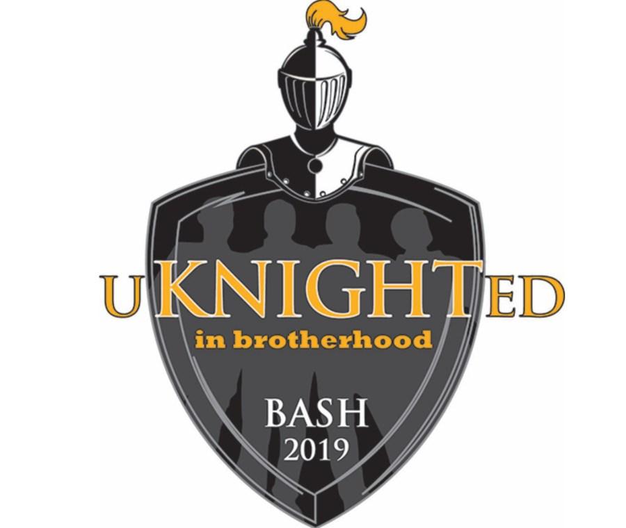 BASH 'uKNIGHTs' McQuaid