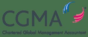 CGMA_Logo_CMYK-full-logo_png