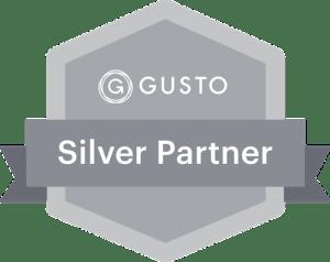 gusto-silver-partner-badge