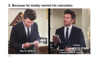 ben-wyatt-calculator