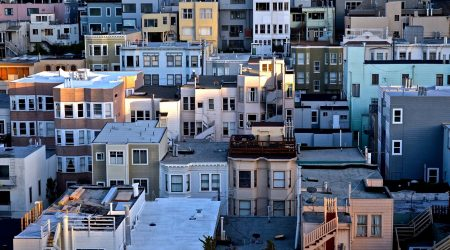 Building Processes for Successful Tenant/Landlord Relationships